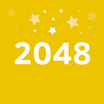 2048 Number puzzle game 7.05 APK MOD