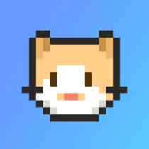 A Street Cat's Tale : support edition 2.100 APK MOD