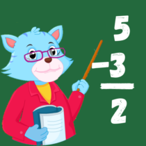 Addition and Subtraction for Kids – Math Games 2.2 APK MOD
