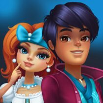 Avaland: chat, sim-life in 3D virtual world online 21.1.2 APK MOD