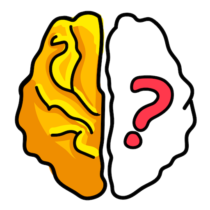 Brain Out – Can you pass it  2.0.4 APK MOD