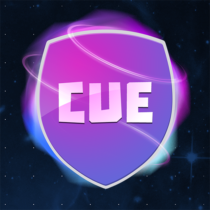 CUE Cards – TCG and Battle Strategy Card Games  2.3.3 APK MOD
