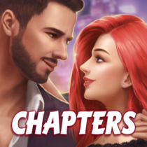 Chapters Interactive Stories  6.1.7 APK MOD