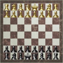 Chess Kingdom: Free Online for Beginners/Masters 4.8502 APK MOD
