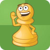 Chess for Kids – Play & Learn  2.3.6 APK MOD