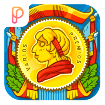 Chinchon Loco : Mega House of Cards, Games Online! 2.6.0.1  APK MOD