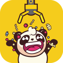 Claw Toys 1st Real Claw Machine Game  1.7.8 APK MOD