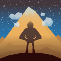 Climb! A Mountain in Your Pocket – Free 4.0.5 APK MOD