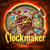 Clockmaker Match 3 Games! Three in Row Puzzles  54.0.2 APK MOD