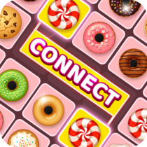 Tile Onnect 3D – Pair Matching Puzzle & Free Game  1.3.3 APK MOD