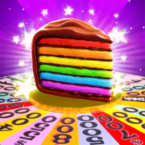 Cookie Jam™ Match 3 Games | Connect 3 or More  11.65.100 APK MOD