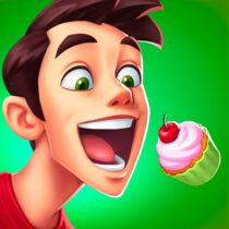Cooking Diary®: Best Tasty Restaurant & Cafe Game 1.31.1 APK MOD