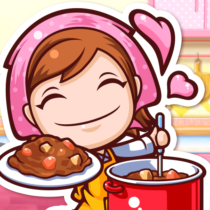 Cooking Mama: Let's cook!  1.72.0 APK MOD