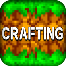 Crafting and Building 1.1.6.30 APK MOD