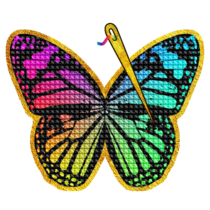 Cross Stitch Gold: Color By Number, Sewing pattern 1.2.3.3 APK MOD