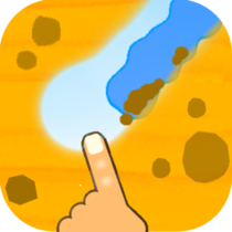 Dig This Water 1.0.3 APK MOD