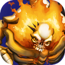 Dungeon Monsters 3.3.0 APK MOD