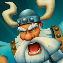 Dynasty Duels – RTS Game 1.33.7 APK MOD