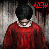 Endless Nightmare: Epic Creepy & Scary Horror Game 1.0.9 APK MOD
