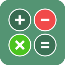 Equations Game: Best of Math Games 1.0.0 APK MOD