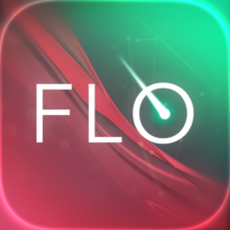 FLO – one tap super-speed racing game 20.3.225 APK MOD