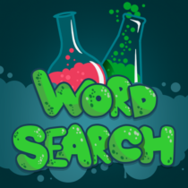 Fill-The-Words – word search puzzle 4.0.3  APK MOD