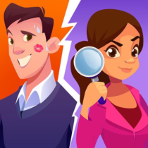 Find the differences: Spot It 0.200.193 APK MOD