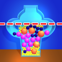 Fit and Squeeze  10.2 APK MOD