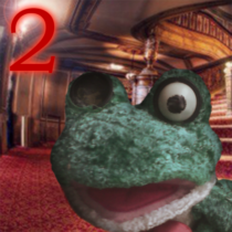 Five Nights with Froggy 2 2.1.6  (86) APK MOD