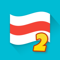 Flags of the World 2: Map – Geography Quiz  1.3.1 APK MOD