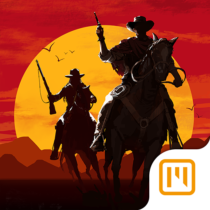 Frontier Justice Return to the Wild West  1.13.010 APK MOD