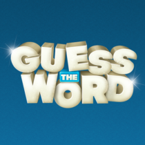 Guess the Word. Word Games Puzzle. What's the word 1.29 APK MOD