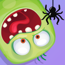 Hatch Kids – Games for learning and creativity 2.3.1 APK MOD