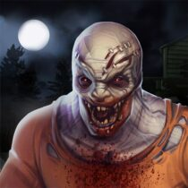 Horror Show – Scary Online Survival Game 0.99.001APK MOD
