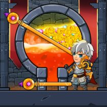How to Loot 2 – Hero Rescue & Pin Pull  1.0.30 APK MOD