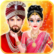 Indian Love Marriage Wedding with Indian Culture 1.3.8  APK MOD