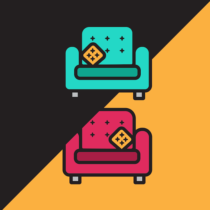 Infinite Differences Find the Difference Game  2.0.3 APK MOD