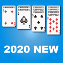 (JP Only)Solitaire | Free Forever  (JP Only)Solitaire | Free Forever   APK MOD