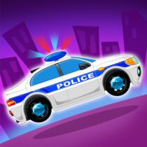 Kids Cars Games! Build a car and truck wash!  2.1.14 APK MOD