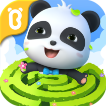 Labyrinth Town – FREE for kids 8.48.00.01 APK MOD