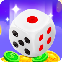 Lucky Dice-Hapy Rolling 1.0.13 APK MOD