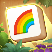Lucky Tile – Tile Master Block Puzzle to Big Win 1.1.6 APK MOD
