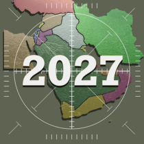 Middle East Empire 2027 MEE_3.5.1 APK MOD