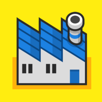 My Factory Tycoon Idle Game  My Factory Tycoon Idle Game   APK MOD