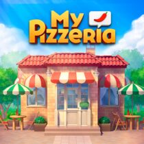 My Pizzeria – Stories of Our Time 202002.0.0 APK MOD