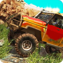 Offroad Xtreme Jeep Driving Adventure 1.1.3 APK MOD