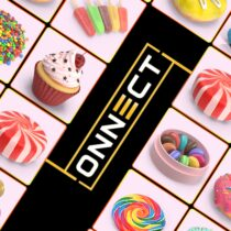 Onnect Pair Matching Puzzle  10.3 APK MOD