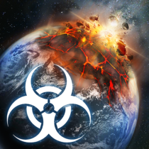 Outbreak Infection: End of the world 3.0.6 APK MOD