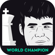 Play Magnus Train and Play Chess with Magnus  5.1.52 APK MOD