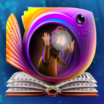 Quran Stories for Kids ~Tales of Prophets & Games 4.2 APK MOD
